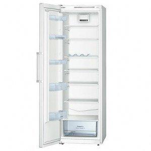 Almindeligt køleskab
