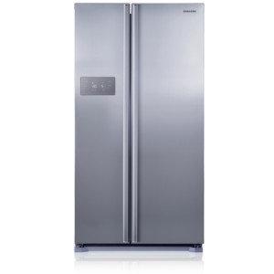 amerikaner køleskab